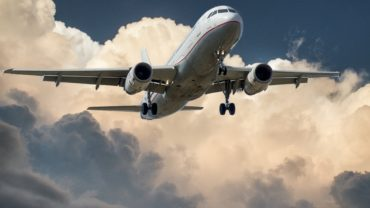 7 Ways to Earn Emergency Medicine CME Credit While Traveling