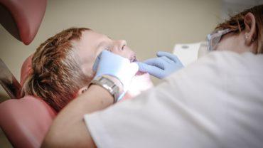 Dental Hygienis CME course