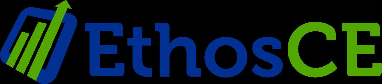 ethosCE