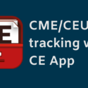 CME_tracking_with_the_CE_App